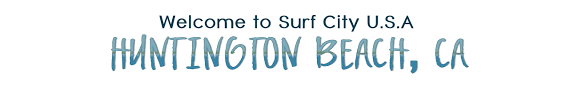 Beach Cottages Southern California by Hb Cottages Winter And Summer Home Rentals Huntington Beach
