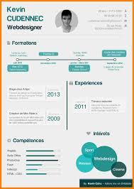1221 best infographic visual resumes great infographic resume examples ideas resume ideas namanasa com