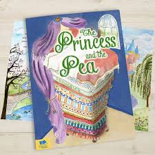 My Magic Name Personalised Story Books A Fab 86 Best Children S Books Images On Baby Books Children