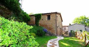 House For Sale Detached House For Sale Sarnano Central Italy