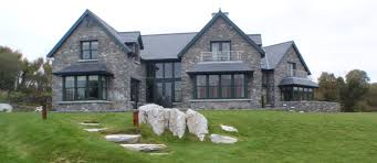 rural house plans ireland escortsea