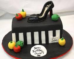 designer cakes the novelty cake designer cake trend flavoured delights