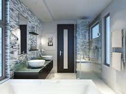 bathrooms by design bathrooms the gallery bathroom by design house exteriors