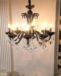 best lighting stores nyc chandelier store nyc and chandelier store near me lightning led