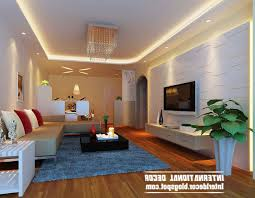 Modern False Ceiling Designs For Bedrooms by False Ceiling Designs For Living Room 2017 Living Room Design Ideas
