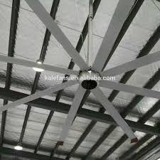 ceiling fan in pakistan ceiling fan in pakistan