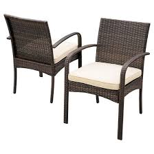 wicker dining chair cushions luxury qyqbo com