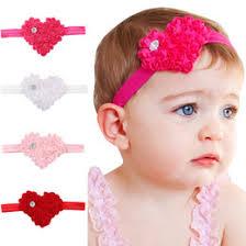 headband online roses baby headbands online roses baby headbands for sale