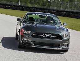 2015 ford mustang s550 ford mustang s550 by steeda autosports 2015 photo 111284 pictures
