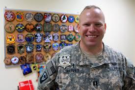 kuwait rhode island army guard chaplain former marine provides