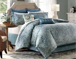 Extra Long King Comforter Bedroom 12 Best King Bed Comforter Sets Images On Pinterest With