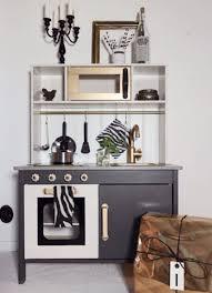 Ikea Kitchen Hack Best 20 Ikea Play Kitchen Ideas On Pinterest Ikea Toy Kitchen