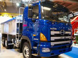 gallery of hino 700 ss 2842