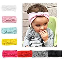 toddler hair accessories toddler hair accessories ca