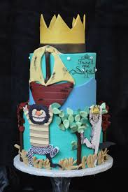amazing halloween cakes 130 best geno u0026 cheo u0027s wild one images on pinterest wild things