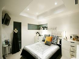 Cute Home Decor Stores by Good Furniture Stores Excellent Good Modern Furniture Warehouse