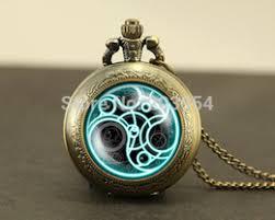 locket watch antique online antique locket watch necklace for sale