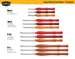 wood tools wood turning easy wood tools woodshop mercantile llc