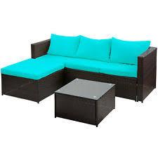 Patio Furniture Set Patio U0026 Garden Furniture Ebay