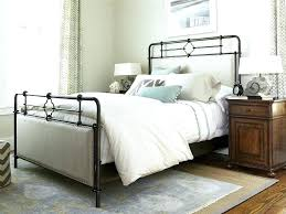 martini bedroom set ashley furniture canopy bed dabler co