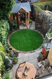 most famous yards and garden designs of modern trend 163 best lawn design images on pinterest modern gardens landscape