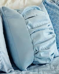 Cuddle Cushion Sew A Ruched Pillow Cover In Cuddle U2013 Sewciety U2013 My Cuddle Corner