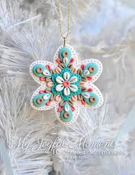315 best ornaments miller images on cold