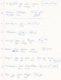 single replacement reaction worksheet free worksheets library