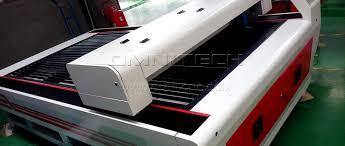 Laser Cutting Table Metal Laser Cutter Laser Metal Cutting Machine China