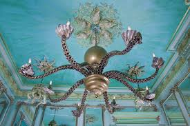 amazing octopus chandelier u2014 best home decor ideas make an easy