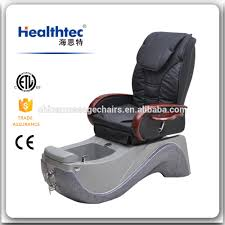 massage chair inexpensive used portable massage chairs for sale