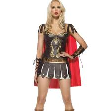 Budweiser Halloween Costumes Collection Spartan Halloween Costume Pictures Cheap