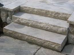 sandy point granite steps pavers coping caps ma