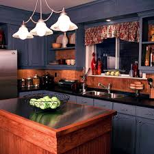 kitchen pantry furniture reasons to choose a kitchen pantry cabinet ward log homes