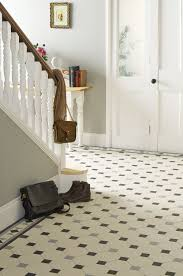 Floor Covering Ideas For Hallways Gallery Floor Tiles