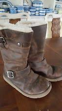 womens kensington ugg boots uk ugg kensington womens ugg boots ebay