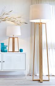 best 25 scandinavian floor lamps ideas on pinterest interior
