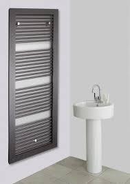 heizung design heizkörper design window 3 177x60cm 1224 watt silber heizkörper