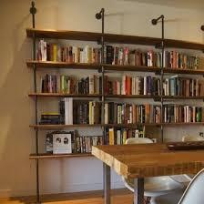 how to make a diy bookcase 10 designs bob vila