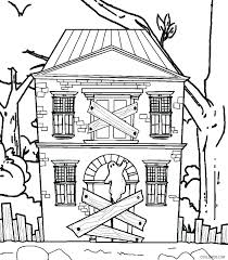 printable gingerbread house colouring page gingerbread house coloring page printable photograph house coloring