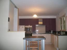 notice montage cuisine mobalpa cout d une cuisine affordable refaire with cout d une cuisine prix