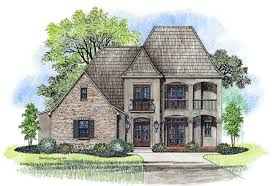 Home Builders Baton Rouge by Parker Place Estates Builder In Louisiana Custom Home Building