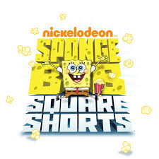 nickelodeon announces first ever spongebob squarepants global film