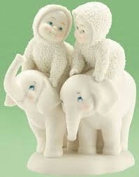 110 best snowbabies images on department 56 figurines