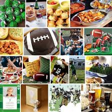 91 best sporting themed event ideas images on
