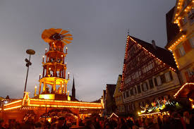 Baden Baden Weihnachtsmarkt Die Beliebtesten Weihnachtsmärkte Deutschlands Opodo Reiseblog