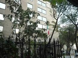 hotel bristol mexico city mexico booking com