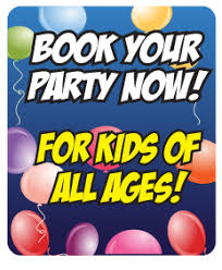 party rentals sacramento bounce house rentals sacramento water slides jumper party rentals