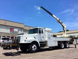 volvo haul trucks for sale for sale kc wholesale
