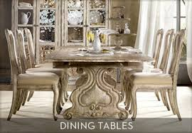 Dining Room Tables Austin Star Furniture Dining Table Dining Room